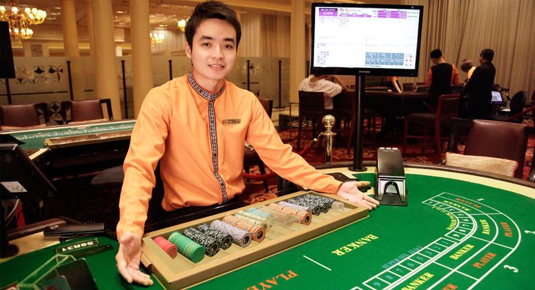Casinos genii 33313