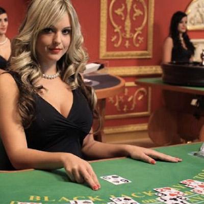 Rodadas na internet casino 38501