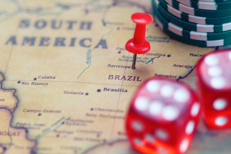 Blog casino Brazil 54868