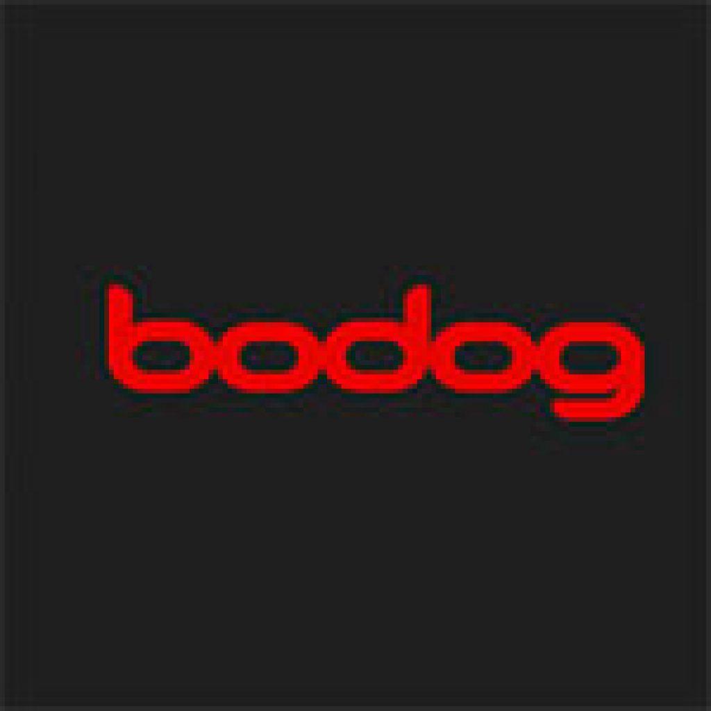 Bodog net 56078