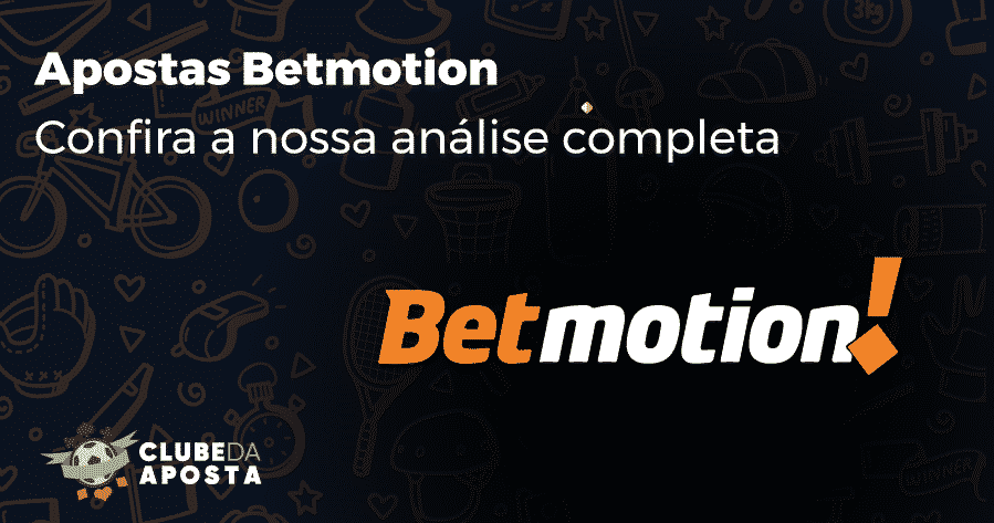 Parceiros links betmotion 65018