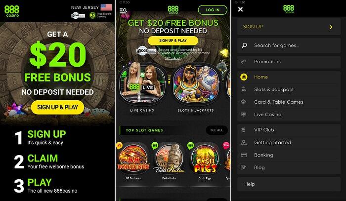 Estoril casinos online depósito 64332