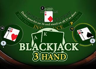Casino ao 36129
