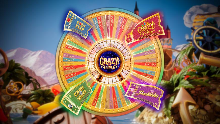 Casinos rival 56733
