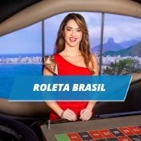 Sporting bet Brasil roleta 42556