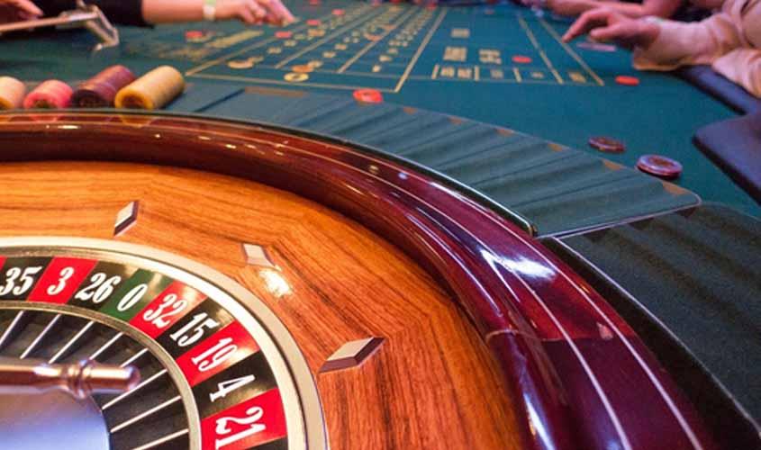 Casinos principal Espanha jogos 66587