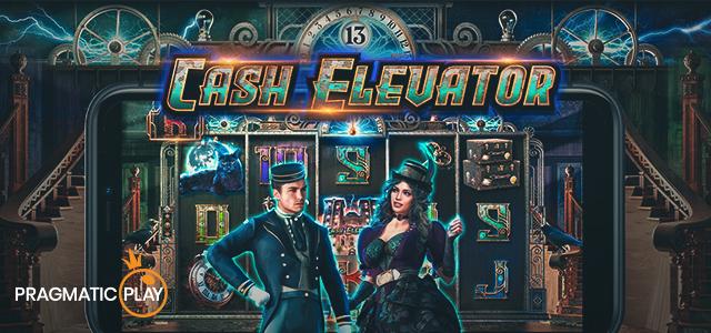 Jogos de baccarat casinos 17930