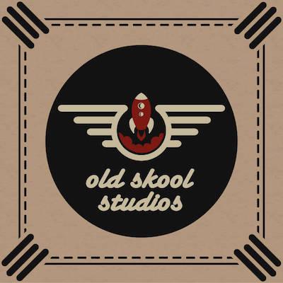 Old skool 22180
