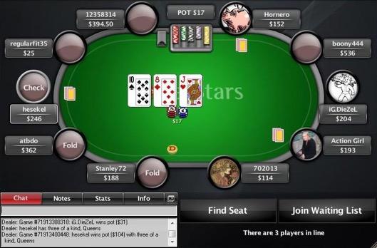 Ganhar bonus online 38695