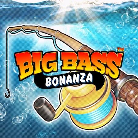 Login casino Brazil free 56775