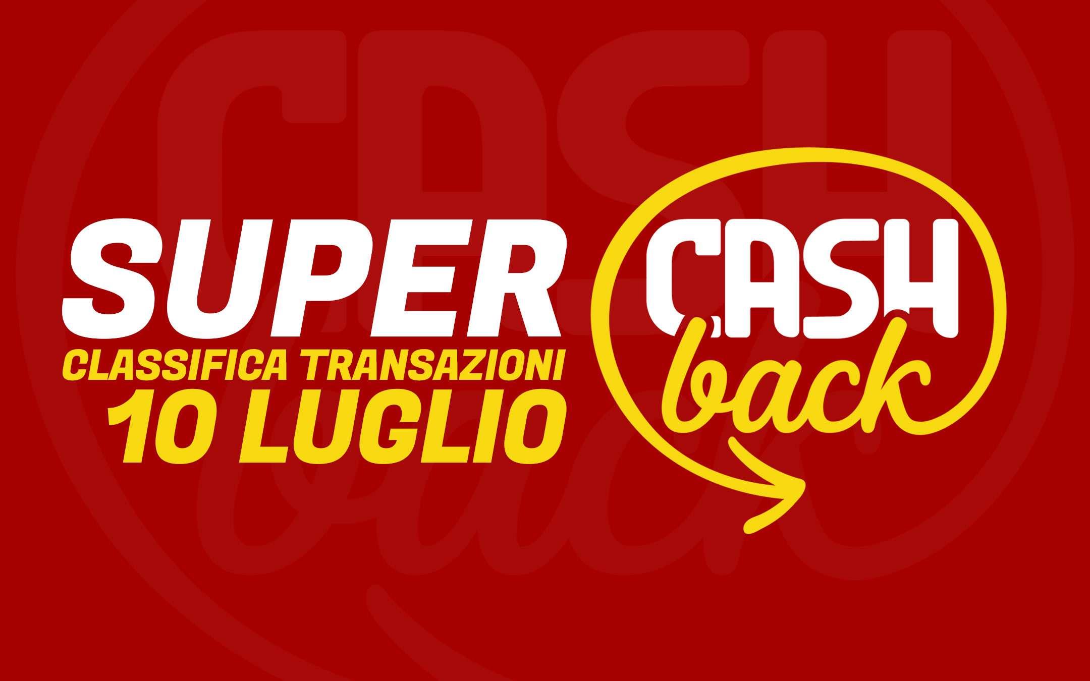 Cashback app super combinadas 42202