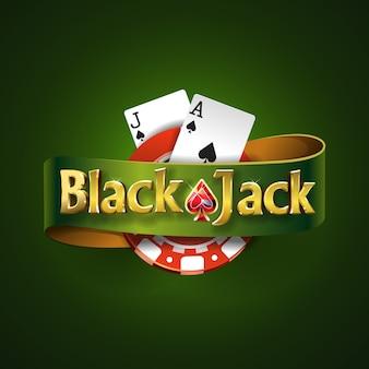 Cassino Beason american blackjack 64500