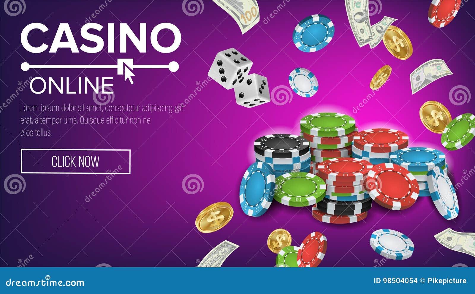 Casinos xplosive português 31547