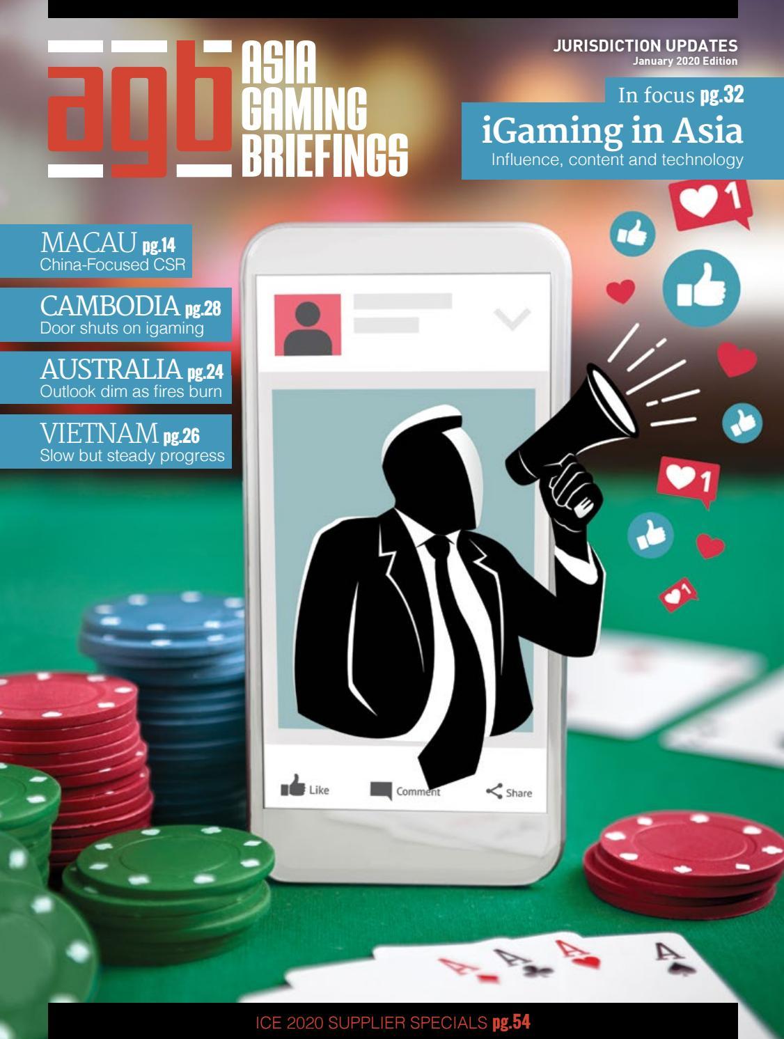 Casinos principal Lisboa video 60906