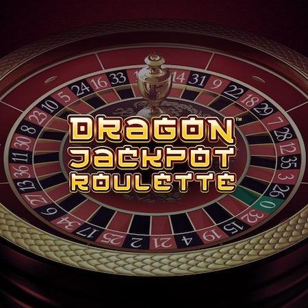 Roleta bonus online jogos 29167