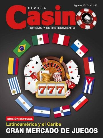 Casino games Portugal estrategia 28159