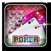 Roleta bonus poker apostas 66424