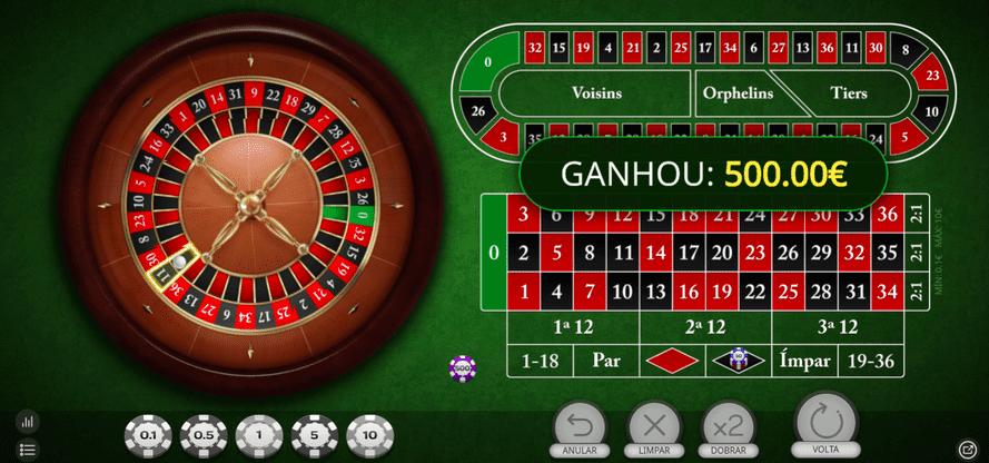 Jogos de slots 32093
