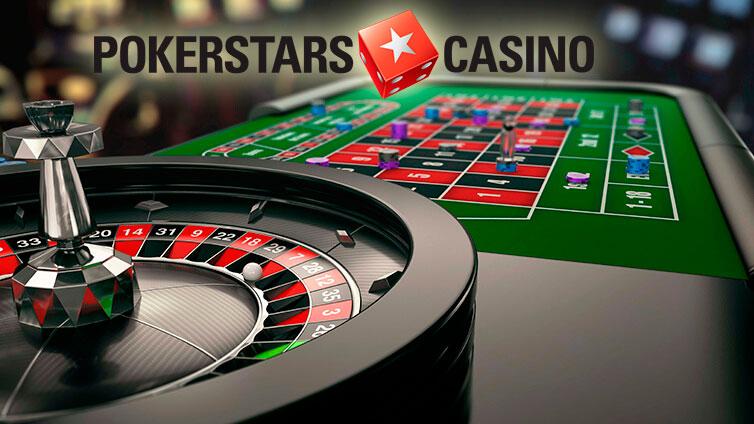 Casinos principal 17599