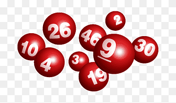 Dúvidas loteria arcade 60171