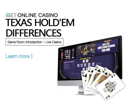 National casino pt poker 51333