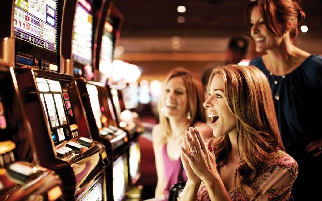 Ganhadores poker europa 41528