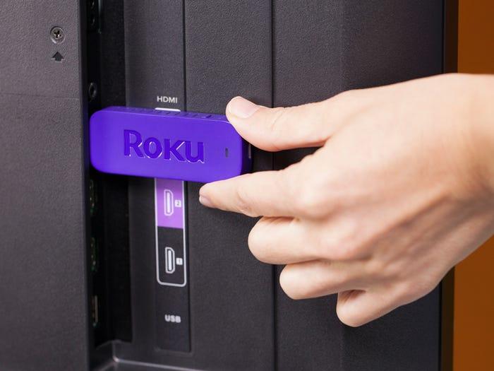 Roleta Roku para ipad 43464
