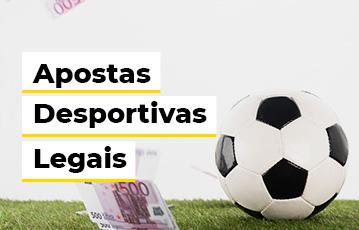 Resultado apostas desportivas 48598