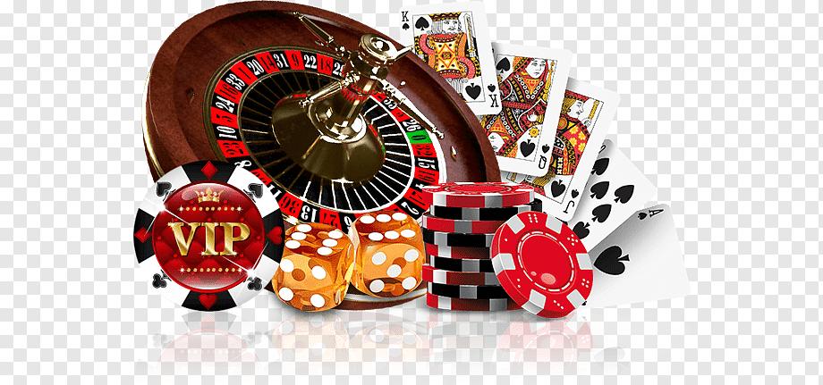 Casino Portugal futebol 53343