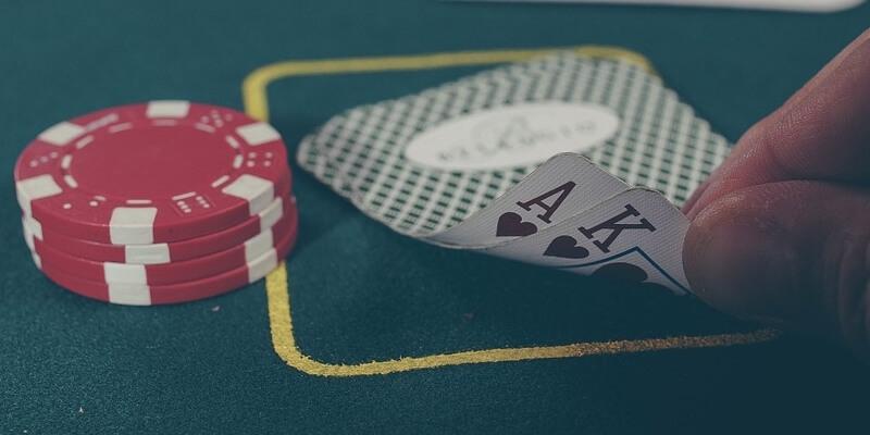 Casino onlline 30137