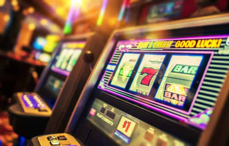 Casino para iniciantes 52128