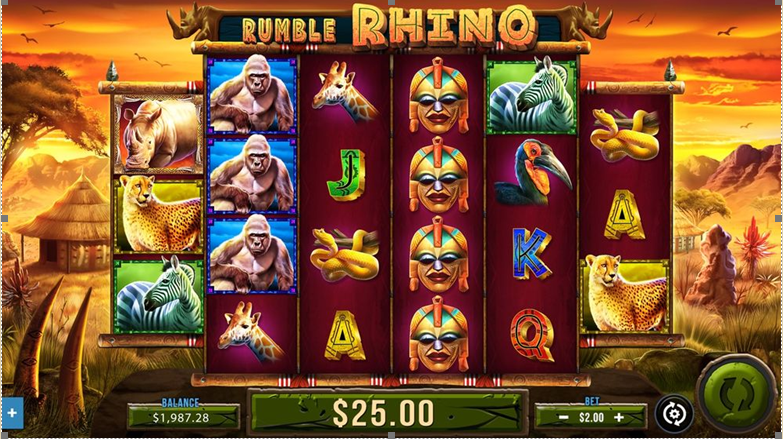 Betboo br halloween casino 37783
