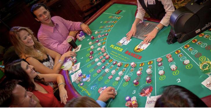 Casino Brazil pro 35664