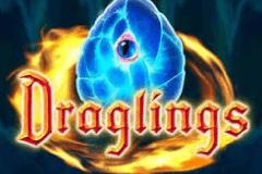 Draglings casino 19215