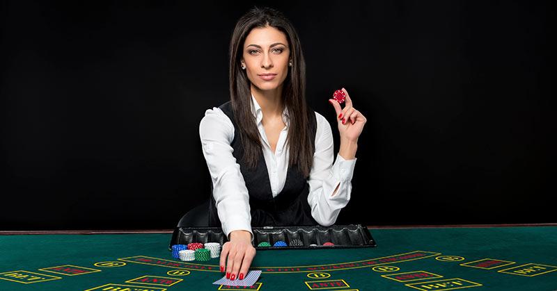 Casino online ao vivo 15370
