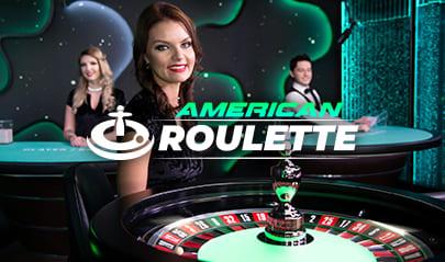 Vídeo poker casinos vivo 16670