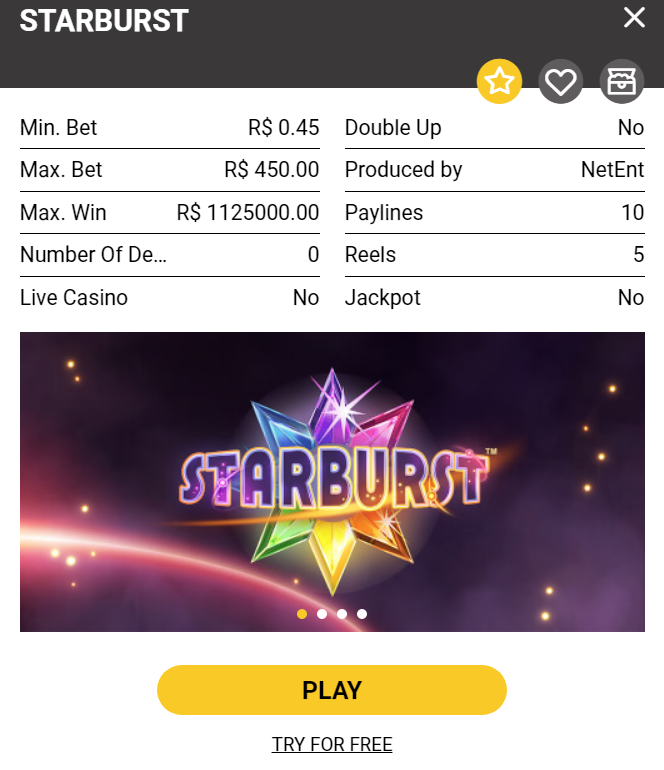 Casino confiável Portugal 32337