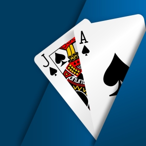 Principal português casino pt 63588