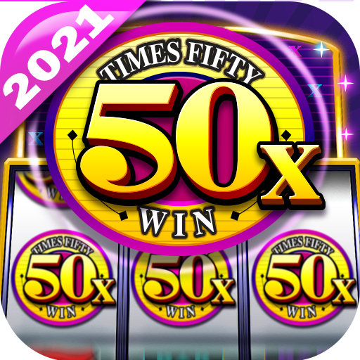Free spins 62607