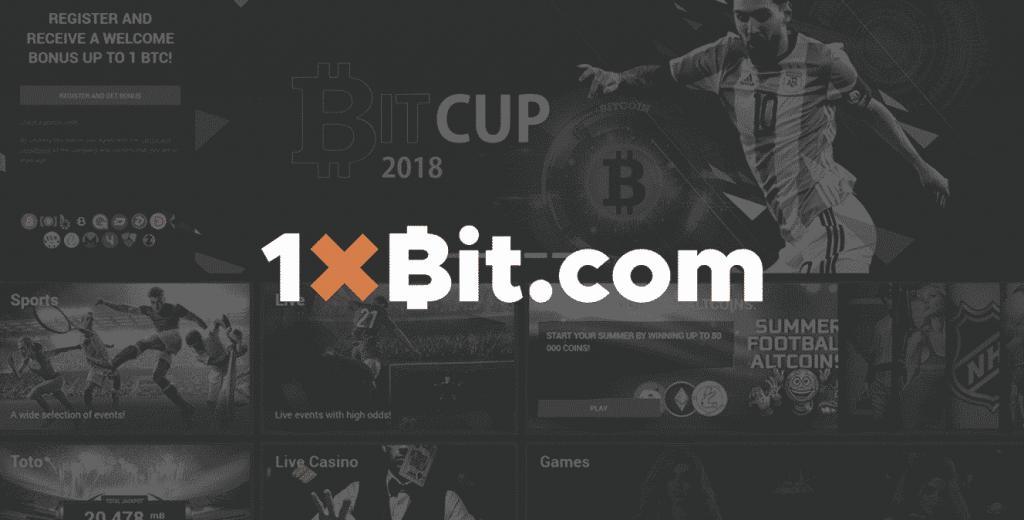 Bitcoin bet spinpalace 42487