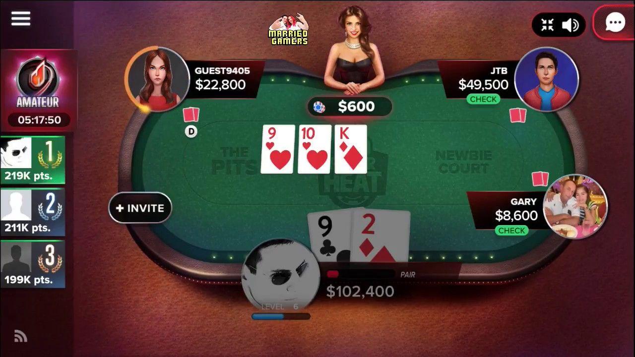 Bonus poker jogar 30152