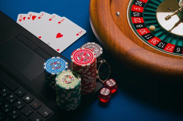Apostas casino 44856