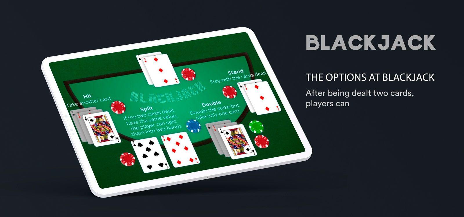 Bets online 29858