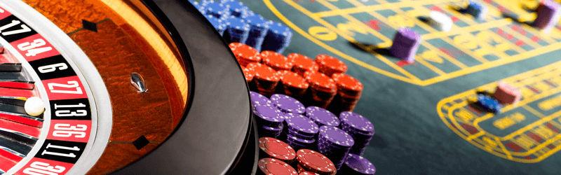 Loteria jogo de 52653