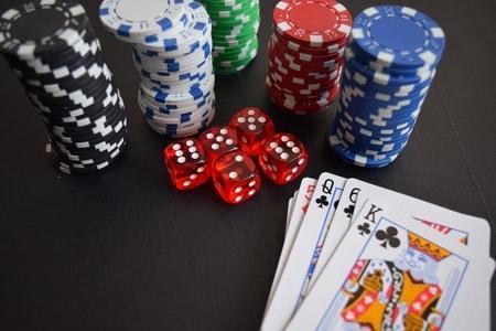 Casinos microgambling frases 11957