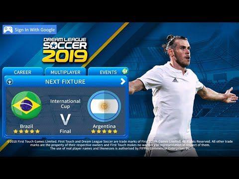 Free bet Brazil game 26618