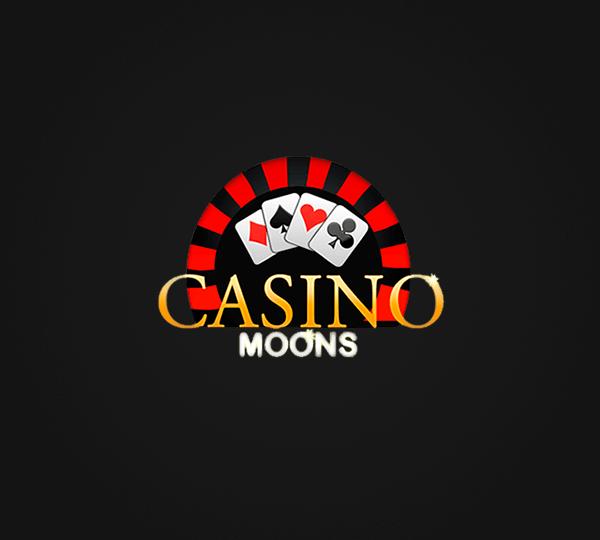 Casinos rival 18649