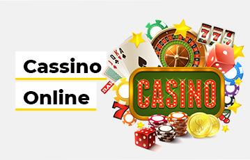 Tipbet portugues casino jogos 13054