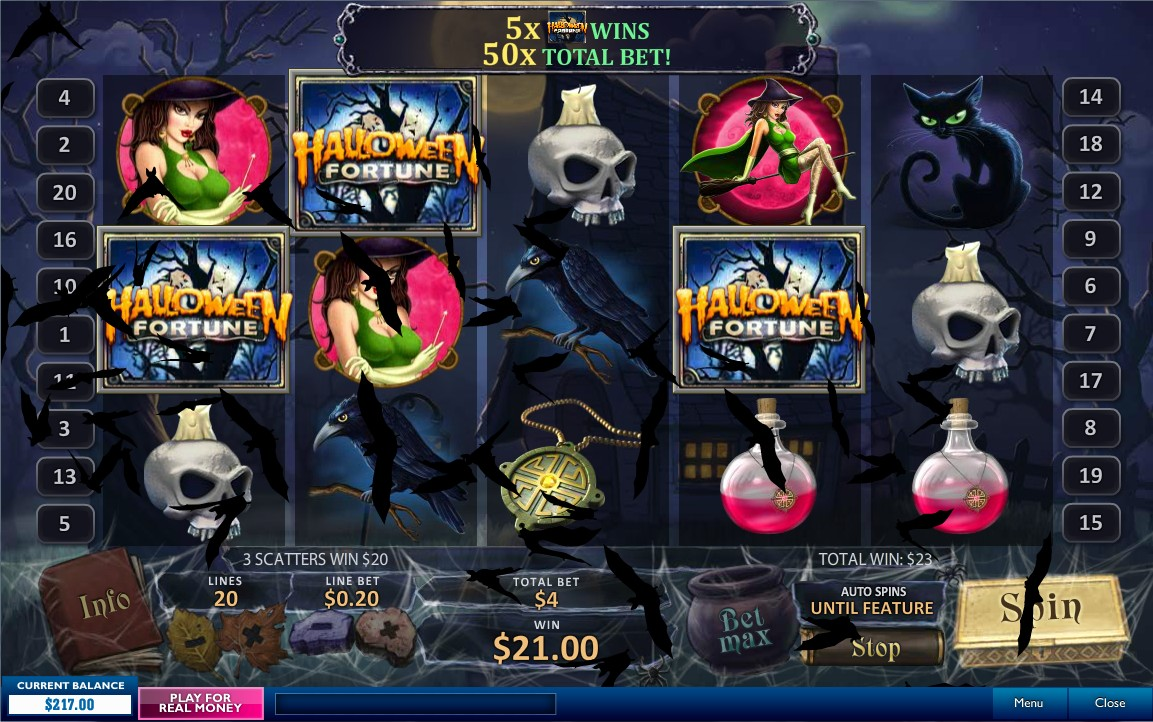 Games slots free casino 39707