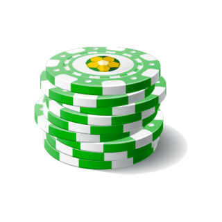 Poker dice casino onlline 50135